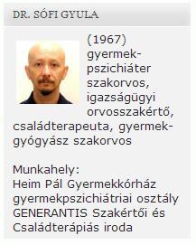 dr_sofi_gyula_776_2011022494812_680.JPG