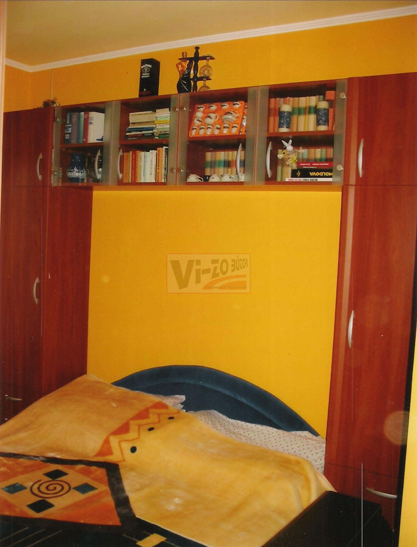 halo2_398_20110224152027_915.jpg