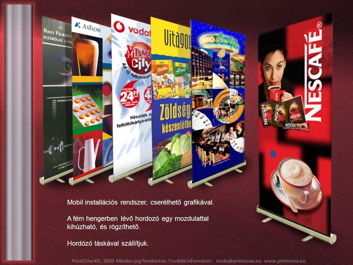 mobil_installacios_434_20110217130624_128.JPG