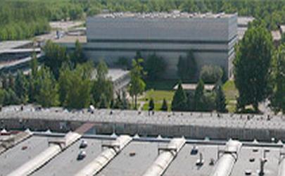 Fejlesztik az Ipari Parkot Tégláson