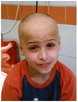 Daganatos Gyermekekért Alapítvány - alapítvány daganatos leukémiás gyermekekért, szja 1% utalás, adó 1% jóváírás, támogató kezelés daganatos leukémiás gyermekeknek, daganatos leukémiás gyermekek felépülése