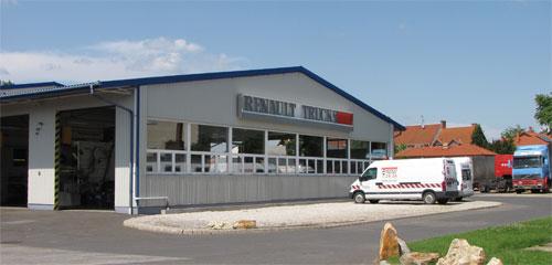 renault_truck_szerviz_kelet_magyarorszag_599_20110224134232_760.jpg