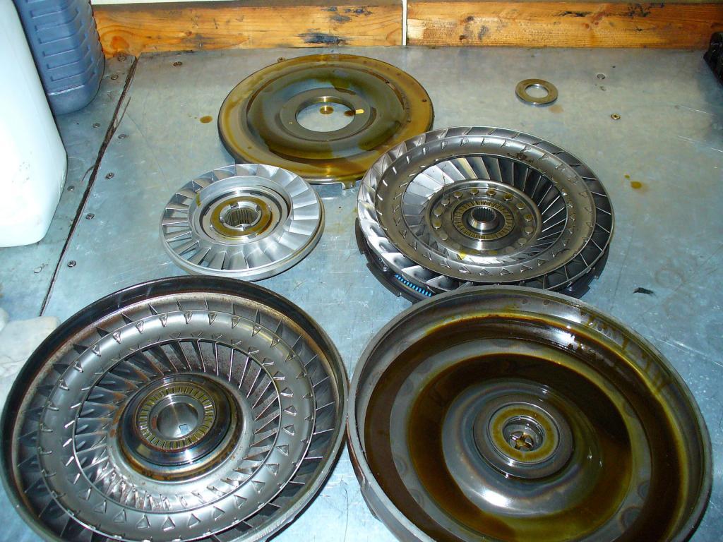 turbina_966_20110307103226_740.JPG