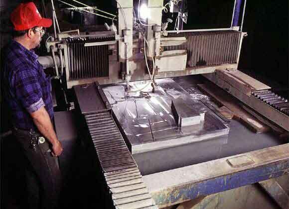 aluminium_vagas_736_20110302135433_855.jpg