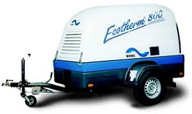 ecotherm_forrovizes_mobil_aggregator_911_20110302135433_900.jpg