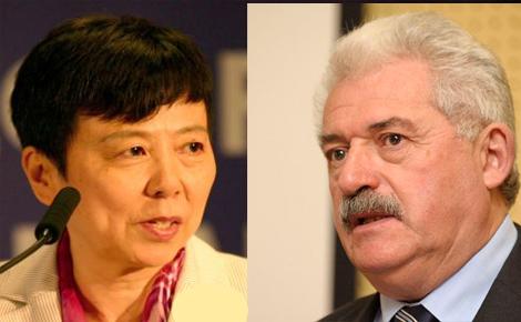 A BorsodChem fejlesztése jól példázza a kínai-magyar gazdasági kapcsolatok fejlődését