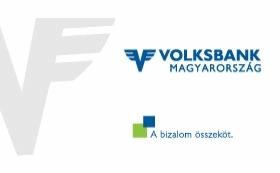 A Volksbank a kis - és középvállakozások sikerében érdekelt
