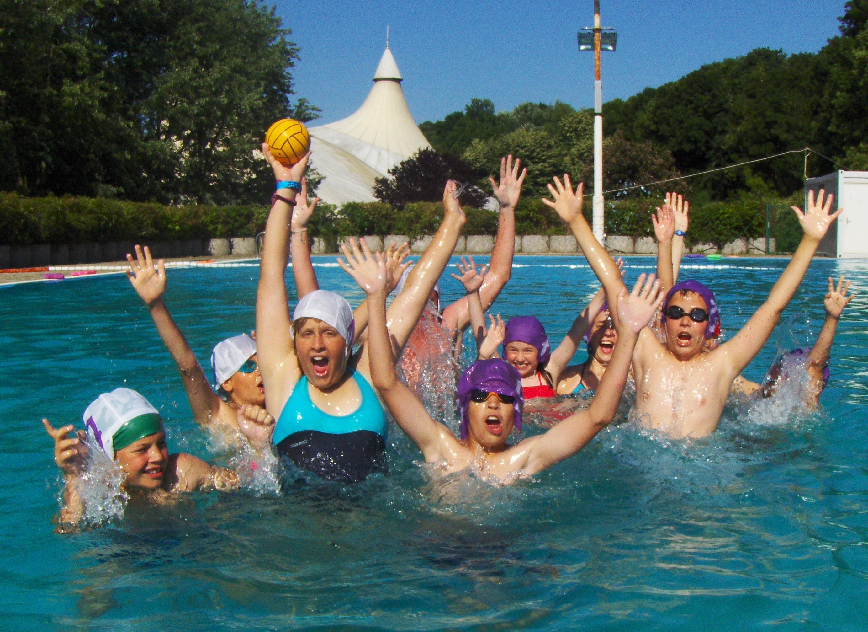 Nyári Gyerektábor, lovastábor, úszótábor, biciklis tábor, tenisz tábor, nyári gyerekprogramok, sportantropometria vizsgálat, utazás kiállítás nyári gyerekprogramok,