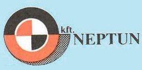 Neptun Kft. - a csomagolástechnika szakértője