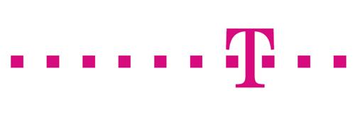 magyar telekom logó