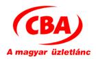 Világhírű kuriózum terméket vezetett be a CBA üzletlánc