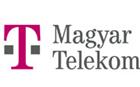 A Magyar Telekom Közép - Kelet - Európa egyik legjobb munkahelye