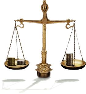 adótanácsadás vállalkozásoknak, bérszámfejtés vállalkozásoknak, könyvelés vállalkozásoknak