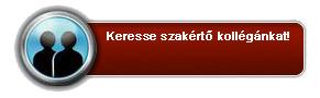 button-keressekollegankat_20130326115541_39.jpg