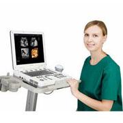 Sonarmed Kft. - 4D ultrahang és 3D ultrahang rendelő kereső honlap, ahol professzionális Samsung Medison ultrahang készülékekkel dolgoznak