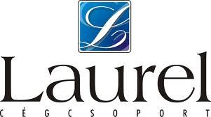 Laurel - Pénztárgépek, elektronikus polccímke, kereskedelmi ügyvitel, kiskereskedelmi nagykereskedelmi megoldások, vállalatirányítás, e-business, energiagazdálkodás döntéstámogató rendszerek, rendszerintegrálás