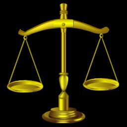 Támasz Adó Kft. - adótanácsadás vállalkozásoknak, bérszámfejtés vállalkozásoknak, könyvelés vállalkozásoknak