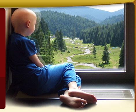 Daganatos.hu Alapítvány - alapítvány daganatos leukémiás gyermekekért, szja 1% utalás, adó 1% jóváírás, támogató kezelés daganatos leukémiás gyermekeknek, daganatos leukémiás gyermekek felépüléséért