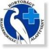 Madárkórház - védett madarak gyógyítása, állatvédő alapítvány, turisztikai látványosság, sérült madár gyógyítása