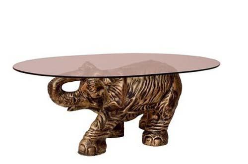 dohanyzoaszal_elefant