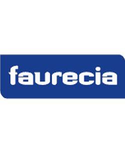 faurecia_20130428194556_85.jpg