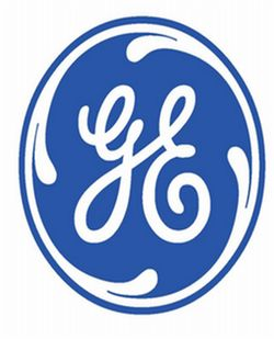 A General Electric logója