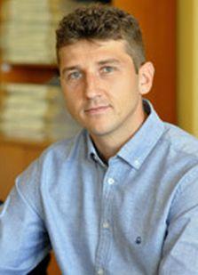 Kormos Krisztián, Borsodnádasd Polgármestere