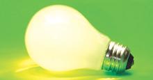 Combi Solar Kft - Nyári medence nyitási akció