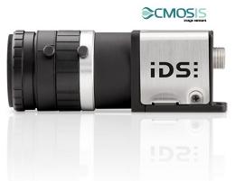 ids-usb3_20130521224140_11.jpg