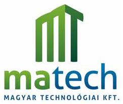 MATECH Magyar Technológiai Kft. - Sikeres program a munkavállalók egészségéért TÁMOP-6.1.2-11/1-2012-0198