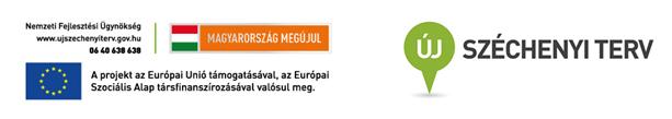 TÁMOP-6.1.2-11/1-2012-0219 projekt