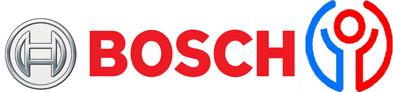 Bosch Kft.-Egészségfejlesztés a Robert Bosch Power Tool Elektromos Szerszámgyártó Kft.-nél TÁMOP-6.1.2-11/1-2012-0286