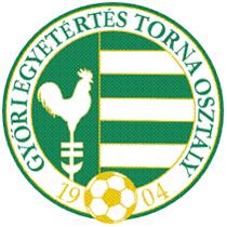 Győri ETO FC Kft- A munkahelyi egészségért a Győri ETO FC Kft.-nél TÁMOP-6.1.2-11/1-2012-0287