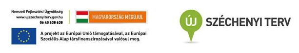 Heszter Kft- Programsorozat a munkavállalók egészségéért TÁMOP-6.1.2-11/1-2012-0227