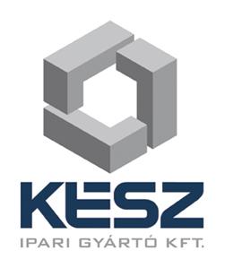 KÉSZ Ipari Gyártó Kft- Törekvés a munkavállalók egészségének megtartásáért a KÉSZ Ipari Gyártó Kft.-nél TÁMOP-6.1.2-11/1-2012-0257