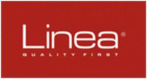 LINEA Bútor Kft- Programsorozat a munkavállalók egészségéért TÁMOP-6.1.2-11/1-2012-0221