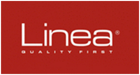 LINEA Bútor Kft- Sikeres program a munkavállalók egészségéért TÁMOP-6.1.2-11/1-2012-0221