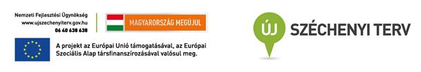 TÁMOP-6.1.2-11/1-2012-0286