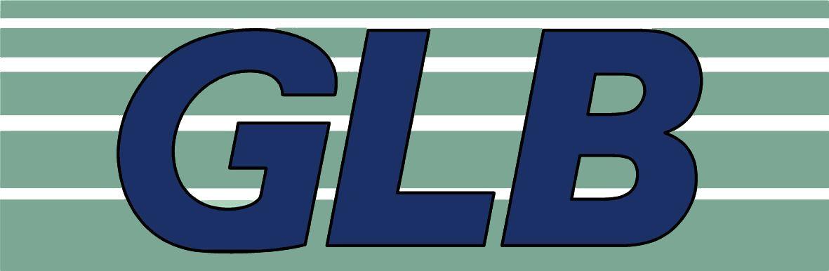 GLB Alkatrészgyártó és Szerelőipari Vállalkozási Kft. - Programsorozat a munkavállalók egészségéért TÁMOP-6.1.2-11/1-2012-0597