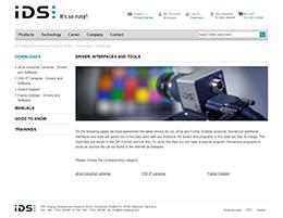 ids-software_20131002161213_54.jpg