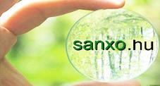 SANXO-Systems Kft. - IDS, Tamron újdonságok és Modular-X fejlesztések