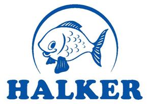 Halker Kft., nem kishal a tóban - Áruválaszték