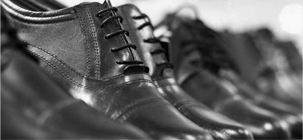 gyógyászati segéd cipő