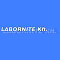 Labornite Kft. - Debrecenben alakult laboraóriumi műszerek és vegyi anyagok forgalmazására.