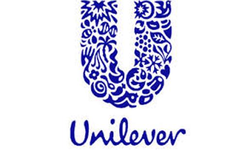 Az Unilever stratégiai gyártóközpontjának tekinti Magyarországot