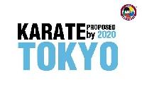 MKSZ: vasúti segítséggel Tokió felé