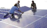 Érvek a napelemes rendszerek mellett